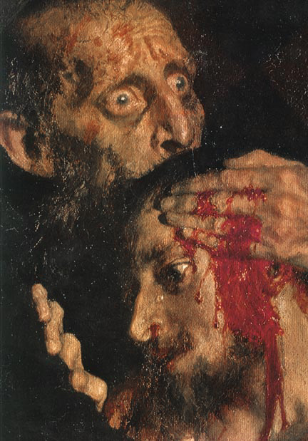 Ivan_the_Terrible_&_son_-_detail