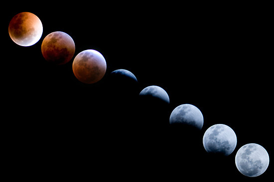 147772-11-lunar-eclipse