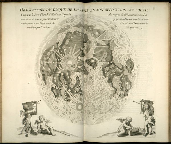 Cherubin d orleans moon 1