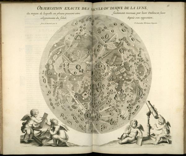 Cherubin d orleans moon 2