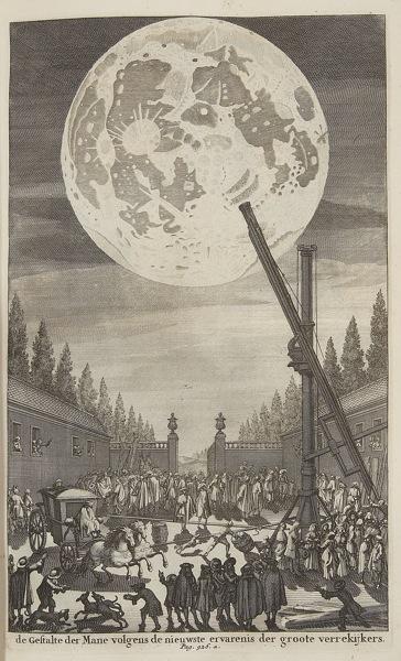 Goeree moon