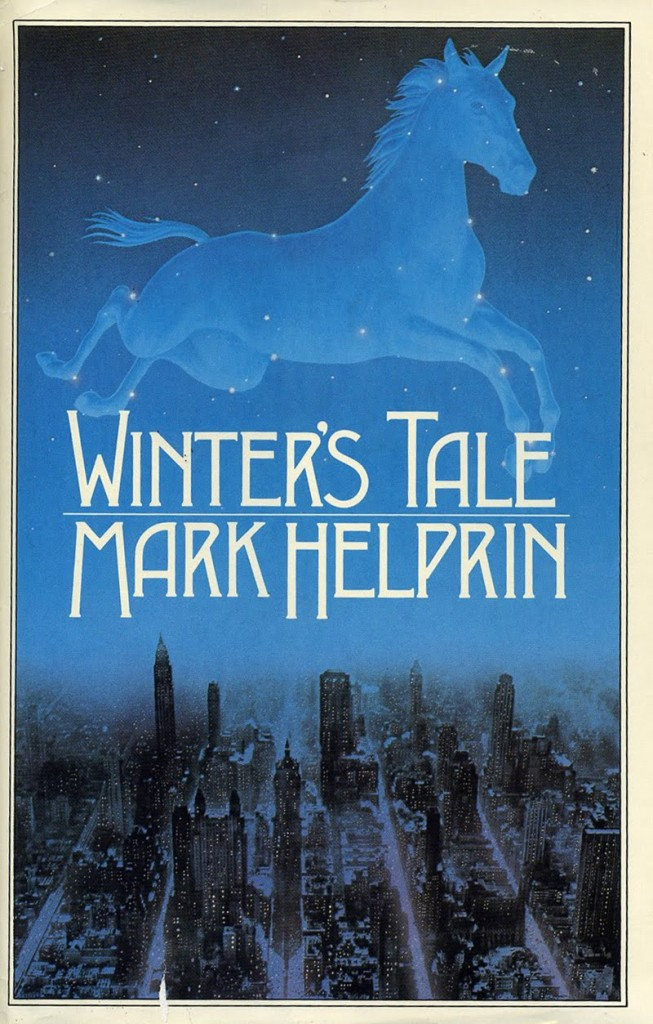 Winters-Tale-Mark-Halprin